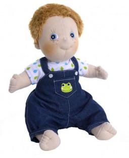 Rubens Kids - Jonathan 36 cm