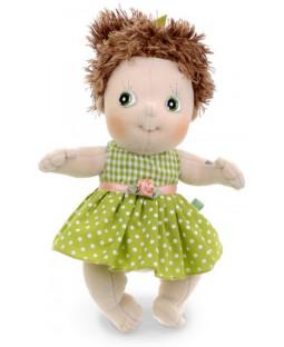 Rubens Cutie Karin 32cm