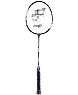 Badmintonketsjer, 2 stk.