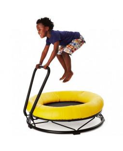 Gonge trampolin 3-5 år