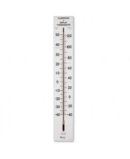Kæmpe Klasse-termometer