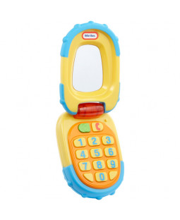 Little Tikes Discover Sounds mobiltelefon