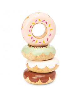 Honeybake Doughnuts