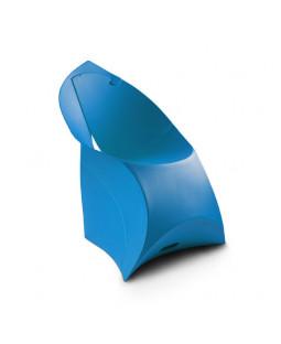 Flux™ Børne Stol, Blå