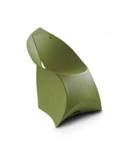 Flux™ Børne Stol, Grøn