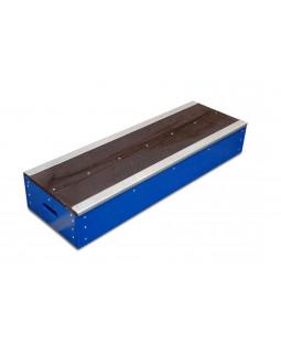 Mini Grindbox