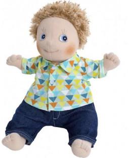 Rubens Kids - Oliver 36 cm