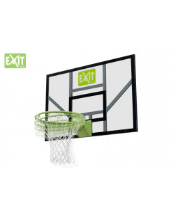 Basket Galaxy Board + Dunkring + Net