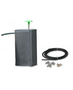 Vand pumpe EXIT