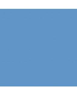 Pastelblå Tumlemadras 200 x 200 x 10