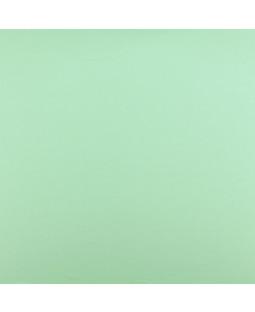 Pastelgrøn tumlemadras 100 x 100