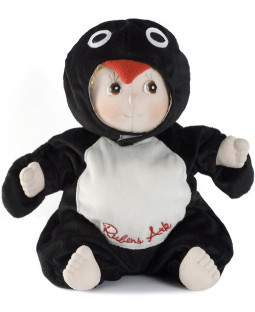 Rubens Penguin 36cm