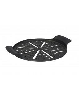 Bon-Fire Pizzaplade
