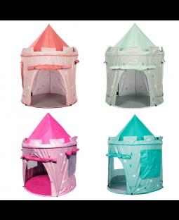 4 pop-up-telte