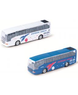 Bussæt - 4 stk.