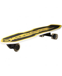 Pumprockr Skateboard