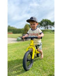 My Hood Rider løbecykel