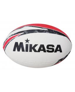 Rugbybold