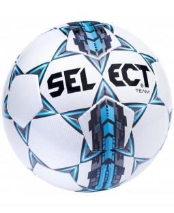 Select fodbold str. 4
