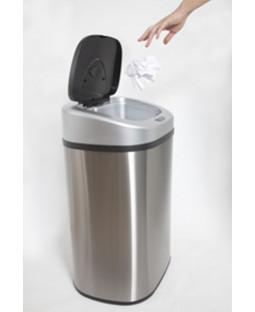Affaldsspand m sencor 80 Liter