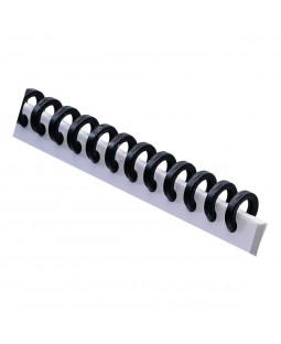Spiral 8 mm