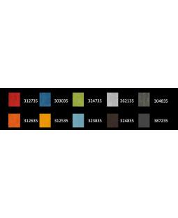 Farver - Decibel (støjdæmpende)