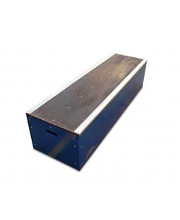 Grind Box