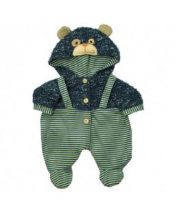 Rubens Teddybear Overall