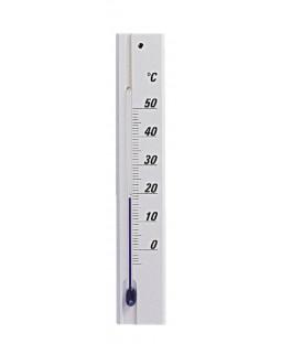 Indendørs termometer