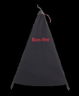 Bon-Fire Tipi