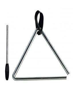 Triangel 10 cm