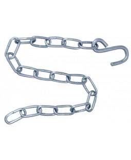 Kæde til hængekøje - Liana