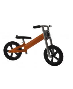 ZIPPL Løbecykel